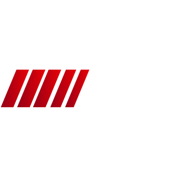 DMI - Dellentechnik Menzel International